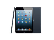 iPad mini with Retina 16GB Space Gray