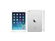 iPad mini with Retina 16GB Silver