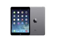 iPad mini with Retina 128GB Space Gray