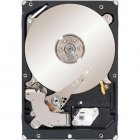 HDD Seagate Original SAS 2Tb ST2000NM0023
