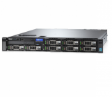 210-ADLO_3 Сервер Dell PowerEdge R430