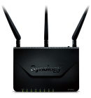 Synology Маршрутизатор премиум класса RT1900ac