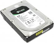 Жесткий диск 6Tb Seagate Enterprise Capacity ST6000NM0115