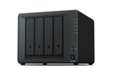 NAS-сервер Synology DS920+