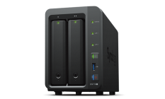 NAS-сервер Synology DS720+