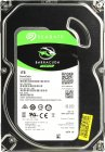 1Tb HDD Seagate BarraCuda ST1000DM010