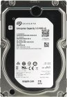 1Tb HDD Seagate Enterprise ST1000NM0055