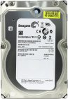 3Tb HDD Seagate Constellation ST3000NM0033 Enterprise
