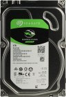 4Tb HDD Seagate Barracuda ST4000DM005