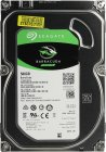 500Gb HDD Seagate BarraCuda ST500DM009