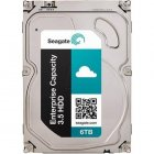6Tb HDD Seagate Constellation ST6000NM0004