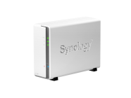 NAS-сервер Synology DS115j