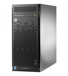 HP ProLiant ML150 Gen9, 780851-425