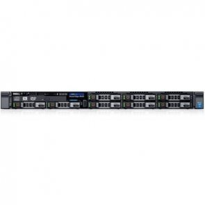 210-ACXS_A01 Сервер Dell PowerEdge R630