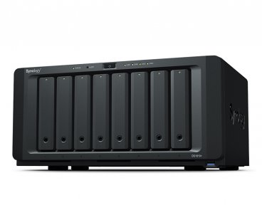 NAS-сервер Synology DiskStation DS1819+