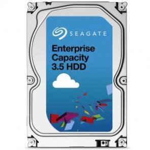 3Tb HDD Seagate Enterprise ST3000NM0055