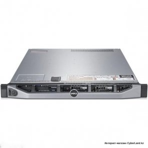 210-ACXU_A06 Сервер Dell PowerEdge R730