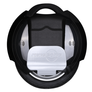 Моноколесо KINGSONG KS-14S 840WH/black