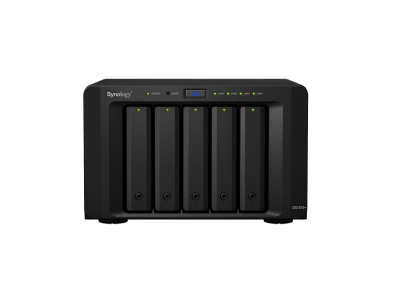 NAS-сервер Synology DS1515+