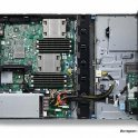 210-ADLM_A01 Сервер Dell R530s